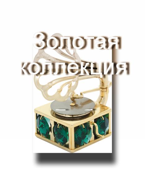 32. Маргарита Суворова