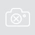 Brian Crain - Cello Lullabies (2013)