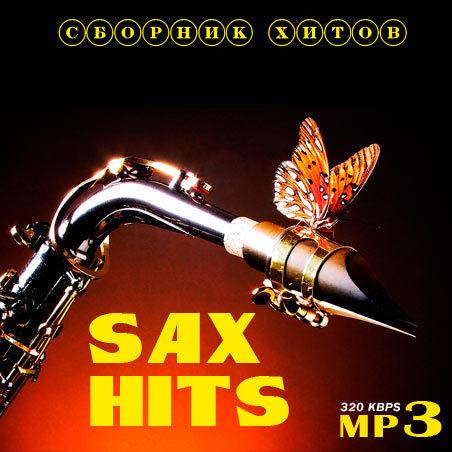 Sax Hits